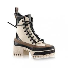womens boots expensive 199 best fashion images on expensive mens shoes