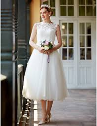 cheap plus size wedding dresses online plus size wedding dresses