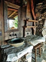 country style bathroom ideas bathroom ideas country style photogiraffe me