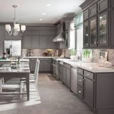 what color cabinets with slate appliances gray kitchen cabinets slate appliances search