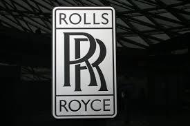roll royce logo rolls royce emblem free image peakpx