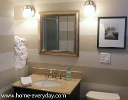 bathroom finishing ideas bathroom home everyday
