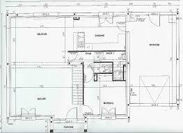 chambre notaire 56 chambre des notaires de l eure notaires du 76 hd wallpaper