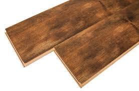 what is laminate flooring made of 12mm swiss krono saranac made in usa laminate