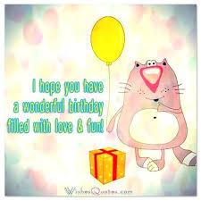 birthday cards free birthday wishes card birthday cards birthday cards birthday card