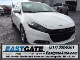 eastgate chrysler jeep dodge ram used cars indianapolis in used car dealership eastgate