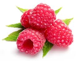 raspberries fruits pinterest raspberry sweet tarts and tarts