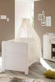 babyzimmer landhaus mer enn 25 bra ideer om babyzimmer komplett set på