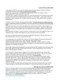 diritto costituzionale comparato carrozza costituzionale comparato carrozza docsity