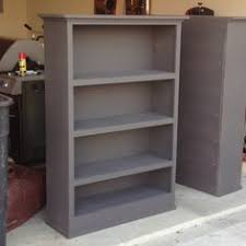 Woodworking Bookshelf Plans Free by These Free Bookshelf Plans Are For Woodworking Beginners Wood