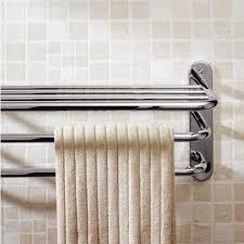 Bathroom Fixtures Towel Bars by Bathroom Fixtures Towel Bars The Welcome House