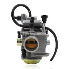 cheap honda atv carburetor find honda atv carburetor deals on