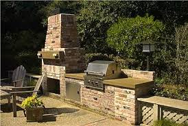 outdoor kitchen backsplash ideas outdoor patio ideas diy brick kitchen backsplash ideas brick