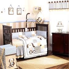 baby boy cribs geenny artist 13pcs crib bedding set beautiful sets