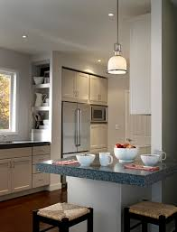 parker place collection by feiss 1 light mini pendant lighting