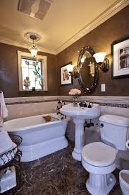 16 best bath and spa images on pinterest resin bathroom ideas case study 2 a vintage bath remodel