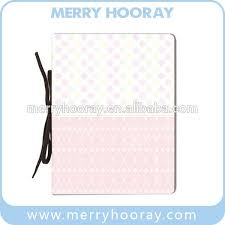 cheap wedding photo albums 4x6 cheap wedding photo album view wedding photo albums 4x6
