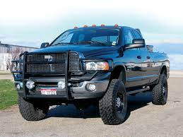 2011 dodge ram parts germany car 2011 dodge ram review highlights features