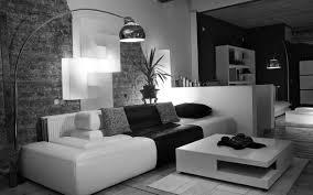 Futuristic Kitchen Designs Diningroom Livingroom Decorating Ideas For Living Room Good Sized