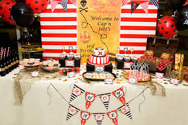 pirate birthday party pirate birthday party ideas diy pirate party printable pirate