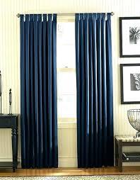 light blue curtains bedroom navy blue drapes navy curtains white and blue curtains for bedroom