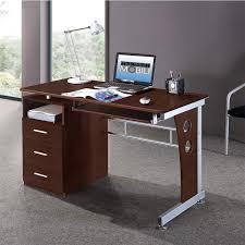 l shaped computer desk canada decorating classy design of techni mobili desk for stunning home
