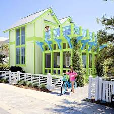 17 best paint my house images on pinterest exterior house colors