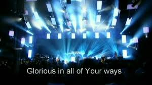best christian worship songs hillsong with everything hd with lyrics the best christian