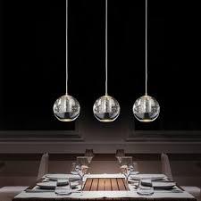 Kitchen 3 Light Pendant Kitchen Island Lighting You Ll Wayfair