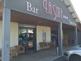 bureau de tabac ouvert le dimanche clermont ferrand la suite bar tabac presse pmu loto amigo accueil