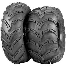 itp mud light tires itp mud lite sp front tire fortnine canada