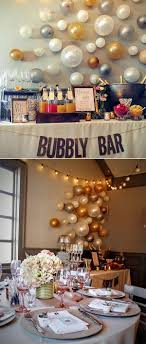 themed bridal shower ideas top 20 bridal shower ideas she ll oh best day