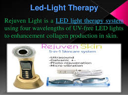 Light Therapy For Skin Lift Care Led Light Therapy For Skin Care Treatment At Home