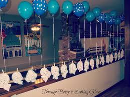warm bubble guppies birthday party etsy birthday ideas bubble