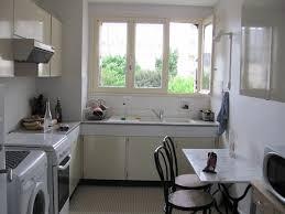kitchen awesome images of basement kitchenettes finished