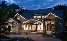 Florida Style Homes Florida Style Home Interiors House Design Plans