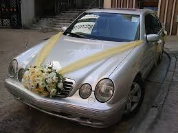 car decoration wedding wedding decoration ideas gallery