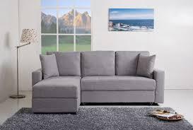 brayden studio keshawn sleeper sectional u0026 reviews wayfair