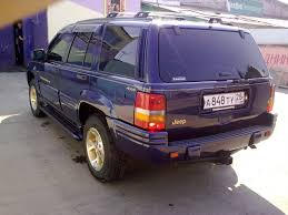 purple jeep 1998 jeep grand cherokee photos 4 0 automatic for sale