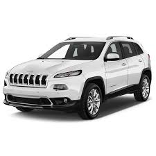 customized jeep cherokee wilson chrysler jeep dodge new chrysler dodge jeep ram
