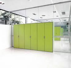 sitab industrialized interior partition systems itziar gipuzkoa