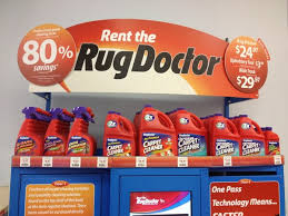 Rug Dr Rental Cost Rent Rug Doctor At Walmart Roselawnlutheran