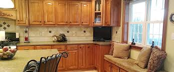 natures blend american made cabinets and accessories