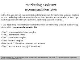 appealing cover letter for advertising jobs a sample cover letter