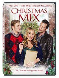 its a wonderful movie your guide to family movies on tv up will