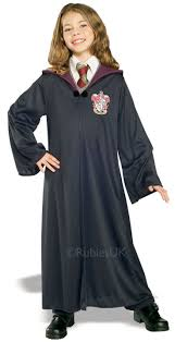 halloween costumes with tattoos best 25 harry potter gryffindor robe ideas only on pinterest