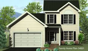Small Ranch Style Home Plans by Small Homes Plans Cool House Plan Id Chp38703 Total Living Area