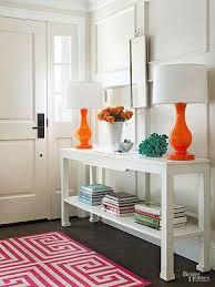 smart home interior design best 25 smart home technology ideas on home