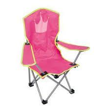 chaise de jardin enfant meubles de jardin pour enfants à prix réduit la foir fouille