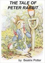 the tales of rabbit the tale of rabbit beatrix potter 9781414506418